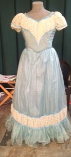 Blue Day Dress.JPG
