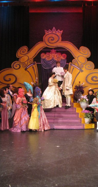 Cinderella Full cast.jpg