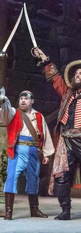 frederick-samuel-pirateking-ruth-pirates
