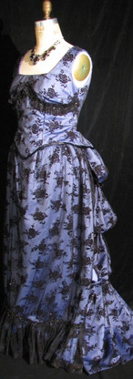 Blue Dress compressed.jpg