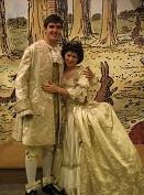 Cinderella&HerPrince.jpg