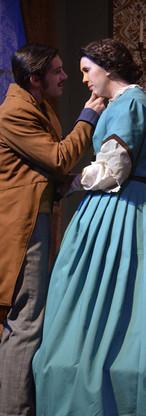 Turquoise Hoop dress.jpg