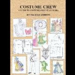 Costume Crew $24.95.jpg