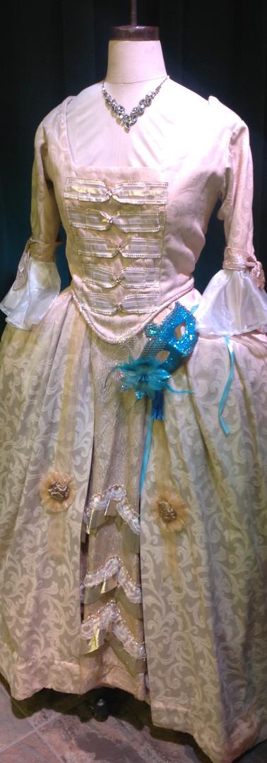 Cinderella Ball.JPG