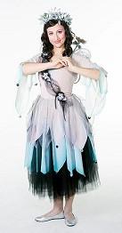 Pretty Fairy.jpg