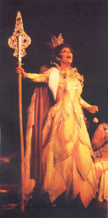 Copy of iolanthe2.jpg