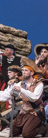 pirateking-pirates9542.jpg
