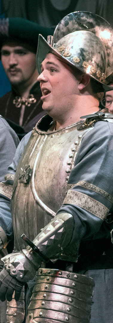 guron-arac-scynthius-chorus-2760.jpg