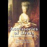 Accessories of Dress $26.21.jpg