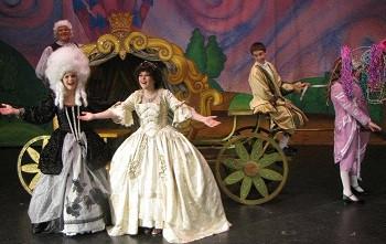CinderellaCoach.jpg