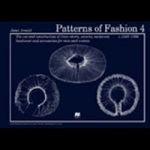 Patterns of Fashion  4 $29.97.jpg