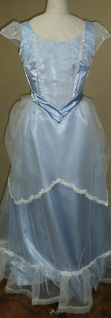 Pinafore Josephine evening dress.jpg