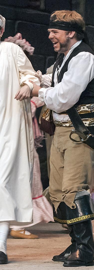 majorgeneral-pirates-mabel-samuel9912.jp