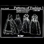 Patterns Of Fashion 1 $29.97.jpg