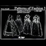 Patterns Of Fashion 1 $29.97.jpg