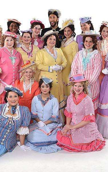Chorus_Women.jpg
