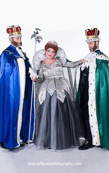 Queen&Peirs.jpg