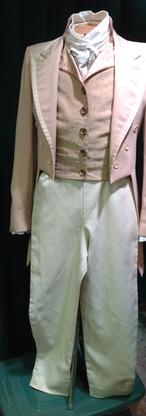 regency7 MrTilney (1).JPG