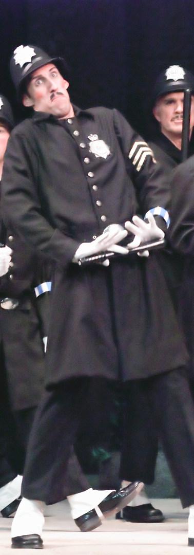 sergeantofpolice-police.jpg