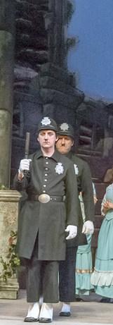 police9321.jpg
