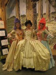 Cinderella&HerStepsisters.jpg