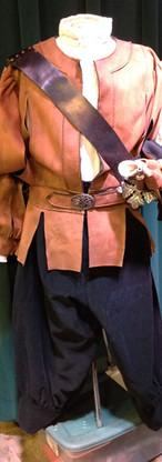 Men's leatherette.JPG