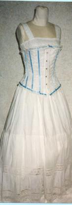 vic corset 1.jpg
