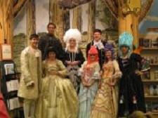 CinderellaGroup.jpg