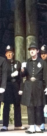police9767.jpg