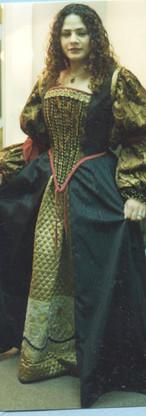 cavalier 2.jpg