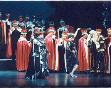 Copy of iolanthe4.jpg