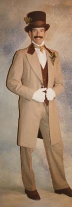 Frockcoat.jpg