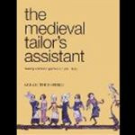 The Medieval Tailor's Assistant.jpg