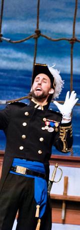 captaincorcoran6860.jpg