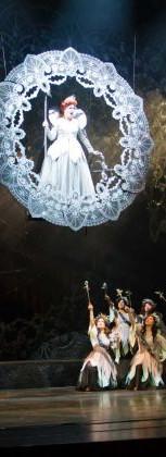 Fairy Queen Entrance.jpg