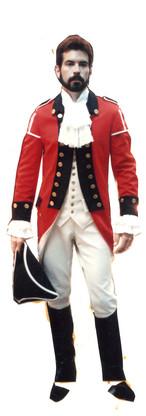 Revolutionary_uniform_001.jpg