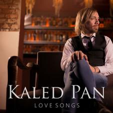 Love-songs-final-option[2].jpg
