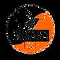busaba-logo-04.png