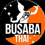 busaba logo.png