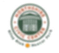 logo 092518.PNG