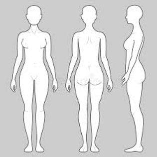 Woman Body.jpg