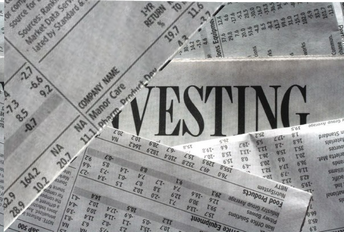 Almost Full / Complete List of Investments and Investment Mechanisms (US)