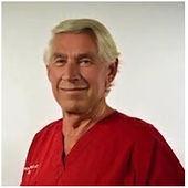 Dr. Albertson.jpeg