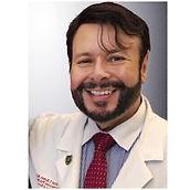 Dr Roman.jpeg