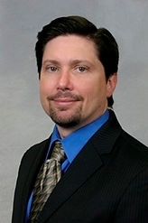 Everett Holley MD.jpg