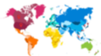 globe-world-world-map-graphic-design-png