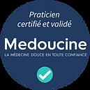 Dejan Garbos label-medoucine ronde.png