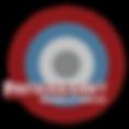 Protocole_Craft®_D_Garbos_Logo_Applicati