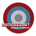Protocole_Craft®_D_Garbos_Logo_Applicati
