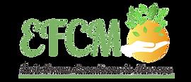 EFCM logo.png